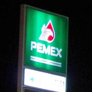 GasolinerAi??a