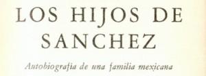 Los hijos de Sanchez - copia
