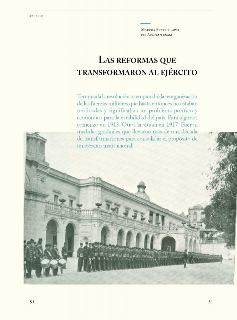 PORTADA Las reformas que transformaron al ejAi??rcito (948x1280) (2)