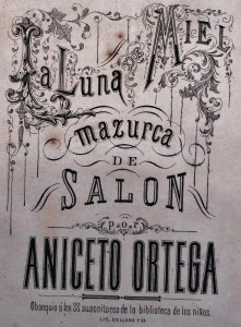 Partitura Aniceto Ortega AGN (590x800)
