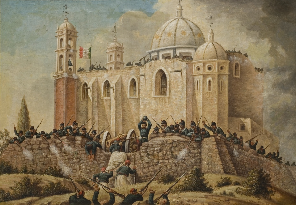 Patricio Ramos. Batalla de Puebla, 2017 1-4 (1024x663)