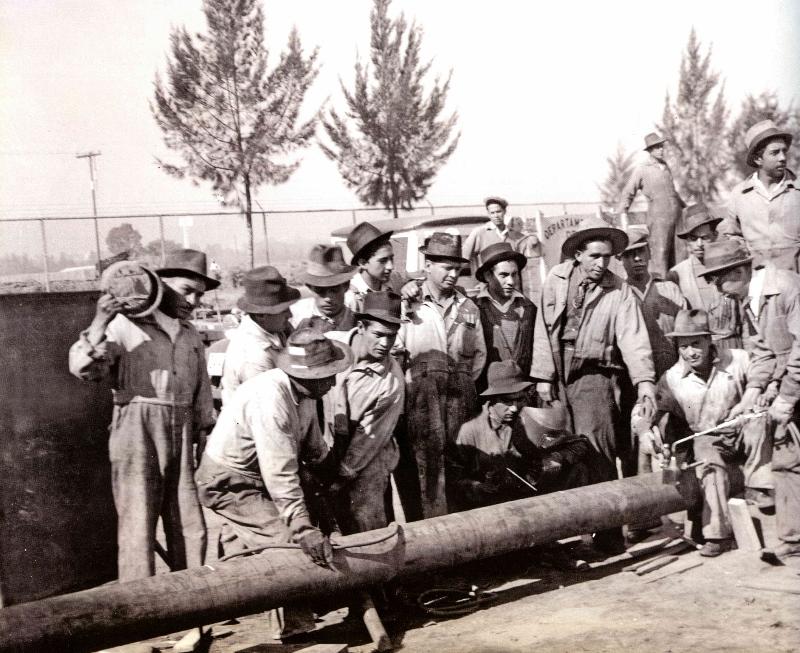 RefinerAi??a en Azcapotzalco, 1938 (800x653)