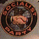 The socialist party anuncio (132x132)