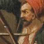 Zacapoaxtla abatiendo suavos, 1310 (257x257)