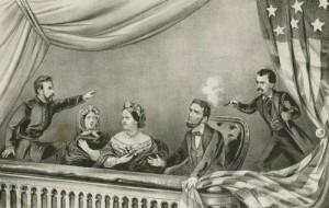 6. Asesinato de Lincoln (500x318)