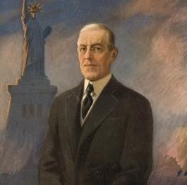 7. Woodrow Wilson (413x500)