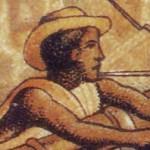 Batalla del Monte de las Cruces (198x200)