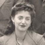 Comité en Tlalpan, 1942 (200x200)