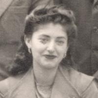 ComitAi?? en Tlalpan, 1942 (200x200)