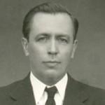 Efraín González Luna, Manuel Gómez Morín y Miguel Estrada Iturbide (200x200)