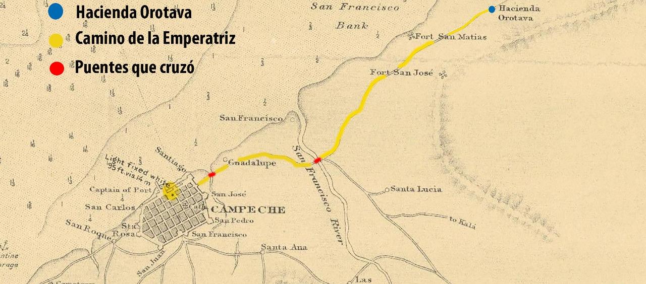 Camino de Orotaba a Campeche con Puentes y hacienda (1280x564)