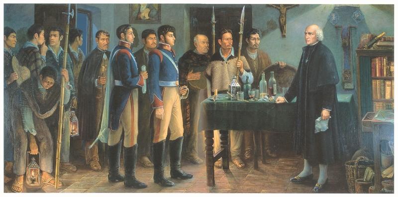 Hidalgo, Aldama y Allende (800x397)