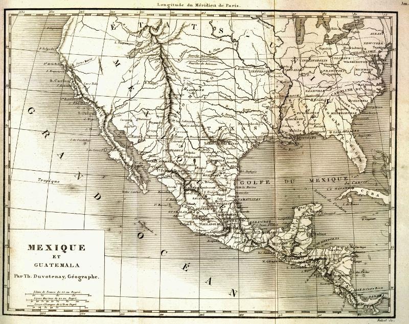 Mapa de MAi??xico y Guatemala (800x634)