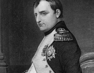 NapoleA?n Bonaparte (930x1280)