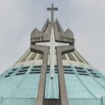 Basílica_02 (1280x816)