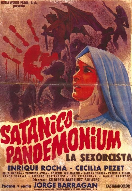 Cartel Satanico Pandemonium (607x800)