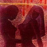 Cartel Satanico Pandemonium - copia (300x300)
