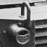 Ejercito en el Zocalo 28 de agosto de 1968 (1024x657)