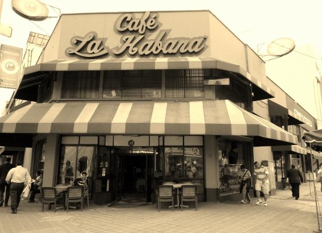 Fachada Café la habana.Erick G (640x463)