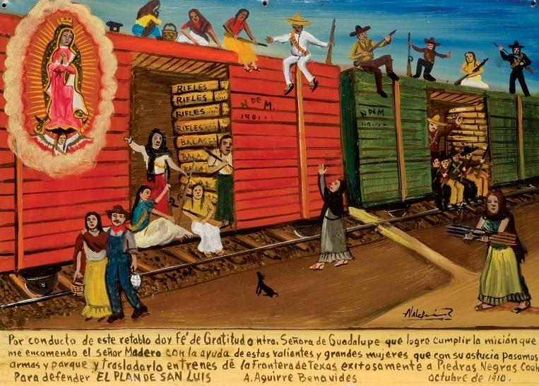 INCLUIR Valor de mujer_ALFREDO VILCHIS (800x578)