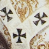 Pelagio Antonio de Labastida y Dávalos - copia (100x100)