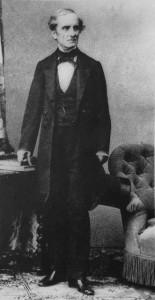 José María Gutiérrez de Estrada 2 (331x640)