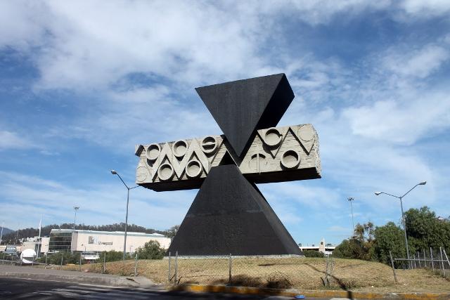 11México (640x427)