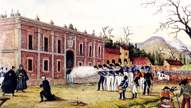 Fusilamiento de Morelos (640x361)
