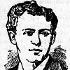 Irving Bishop (100x100)
