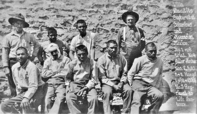 Prisioneros de Colombus (640x373)