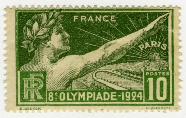 Timbre Postal (825x525) (640x407)