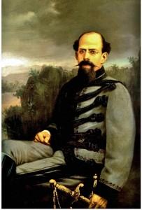 Vicente Riva Palacio óleo - copia (434x640)