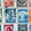 estampiillas postales (100x100)