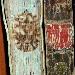 Fondo Antiguo,libros de devoción (75x75)