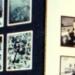 INCLUIR InaguraciA?n de la ExposiciA?n Mixcoac un pueblo en la memoria, 20 de mayo de 1994 (75x75)