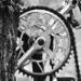 RS-Octavio Paz-001 (75x75)