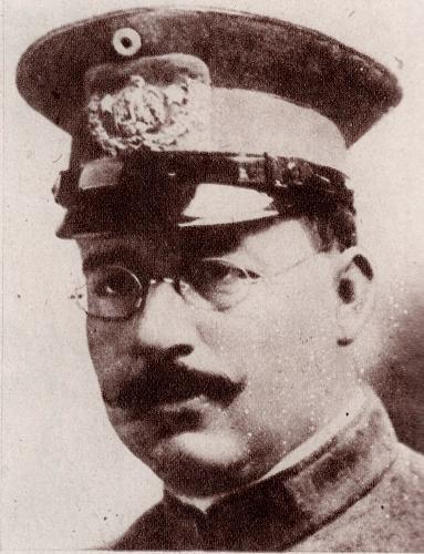 7. Salvador Alvarado (383x500)