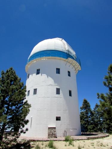 8. Observatorio San Pedro Mártir (375x500)
