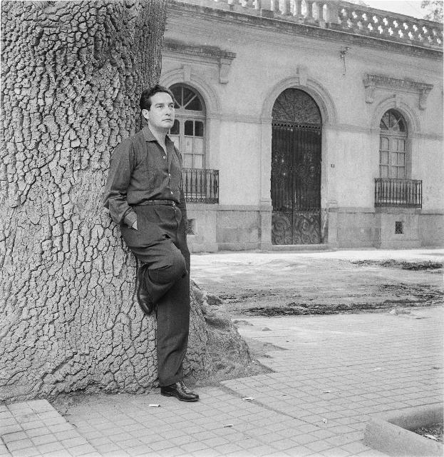 RS-Octavio Paz-017 R (623x640)