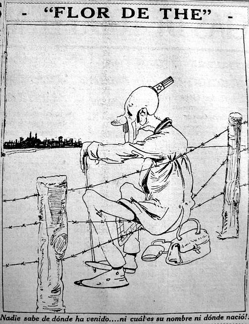 Imagen 2.  El Monitor Republicano, 21 de marzo de 1920, p. 3 (492x640)