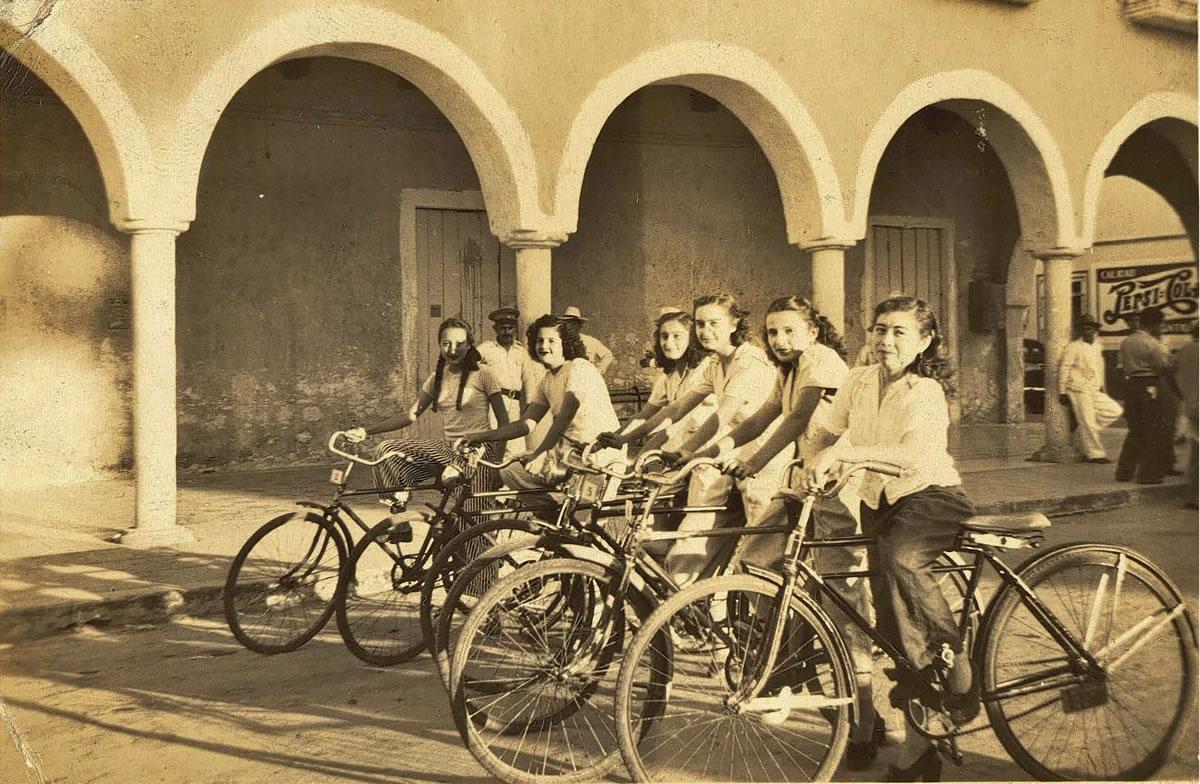 Mujeres_ciclistas_1200_784