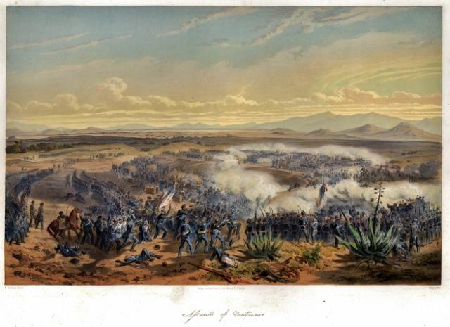 Batalla de Contreras (640x465)