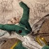 El hijo del Ahuzote 1891 01 11 (449x500)
