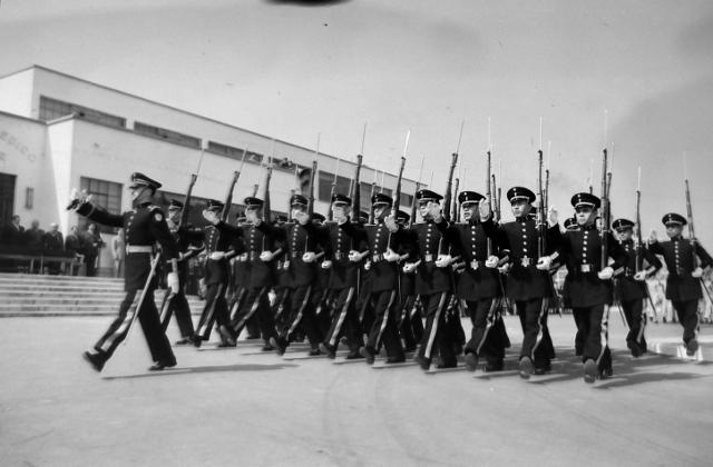 Escuela MAi??dico Militar 1955 3 (640x420)