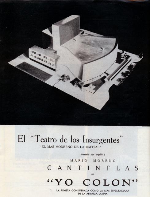 Teatro de los Insurgentes (489x640)