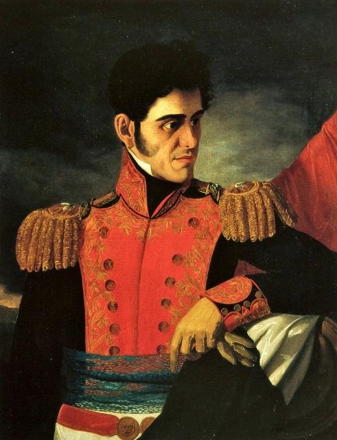 040-antonio Lopez de Santana05 (491x640)