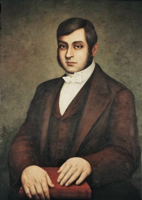 1. Mariano Otero 4545 (456x640)