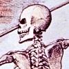 La muerte llegA? al escritor ca. 1827 (640x533)