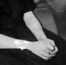 maria del pilar moreno  juicio (2)