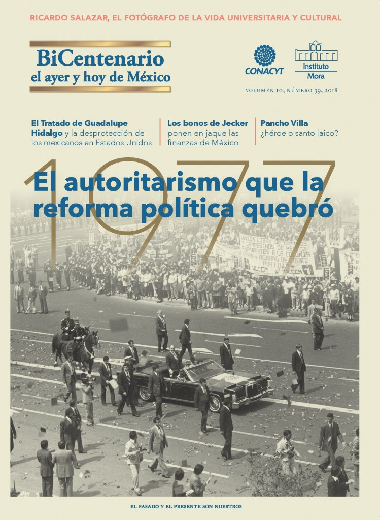 39forro-imprenta_Página_1